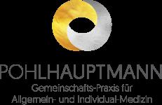 Hauptmann Logo